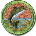 Boy Scout Fishing Tournament Registration
